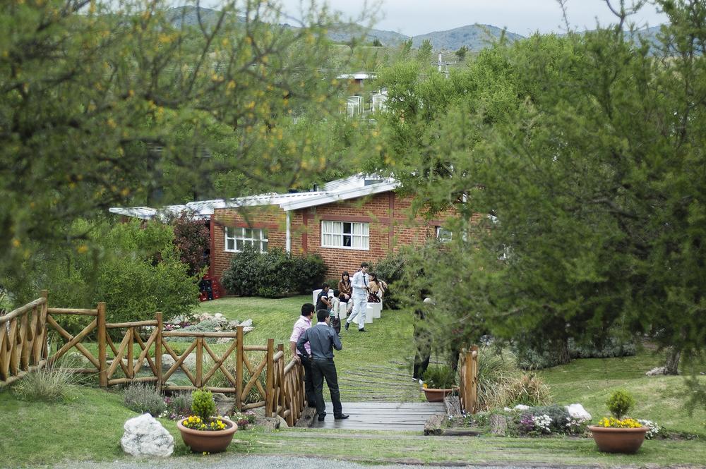 Boda Casamiento San Antonio de Arredondo Carlos Paz Cordoba Argentina (72).jpg