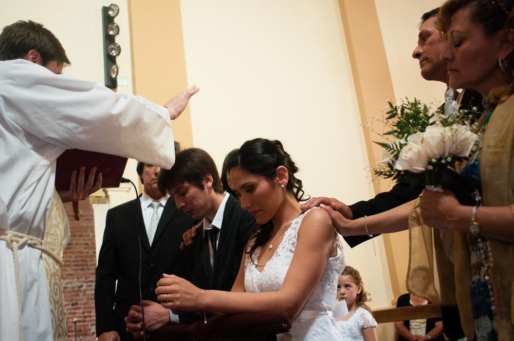 Boda Casamiento San Antonio de Arredondo Carlos Paz Cordoba Argentina41.jpg
