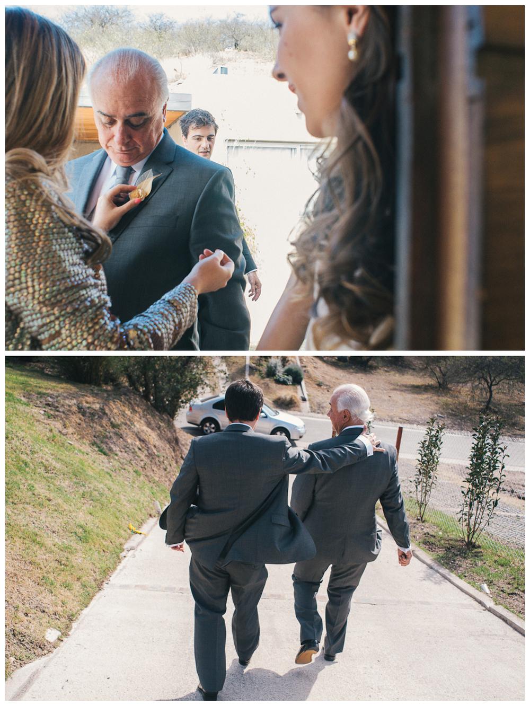 casamientos cordoba villa allende (3).jpg