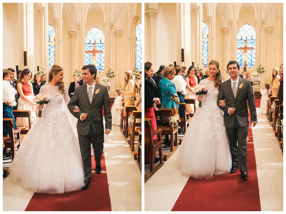 casamientos cordoba villa allende (10).jpg