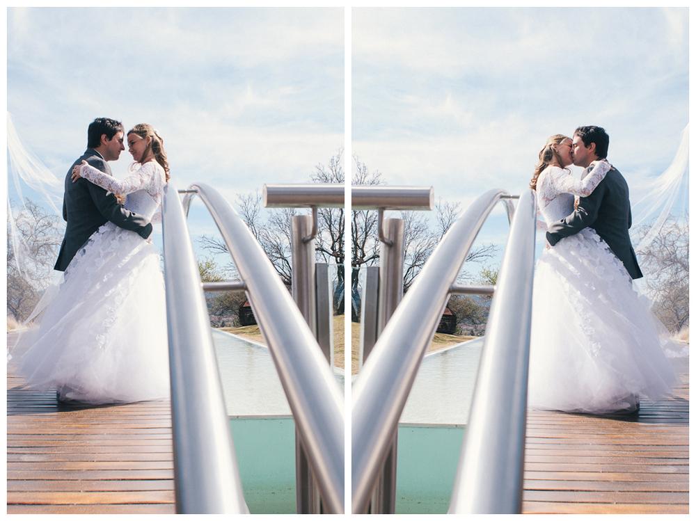 casamientos cordoba villa allende (13).jpg