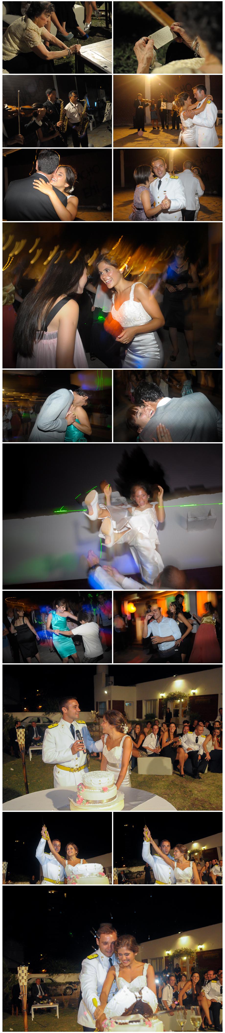 7 fotografo de casamientos en neuquen.jpg