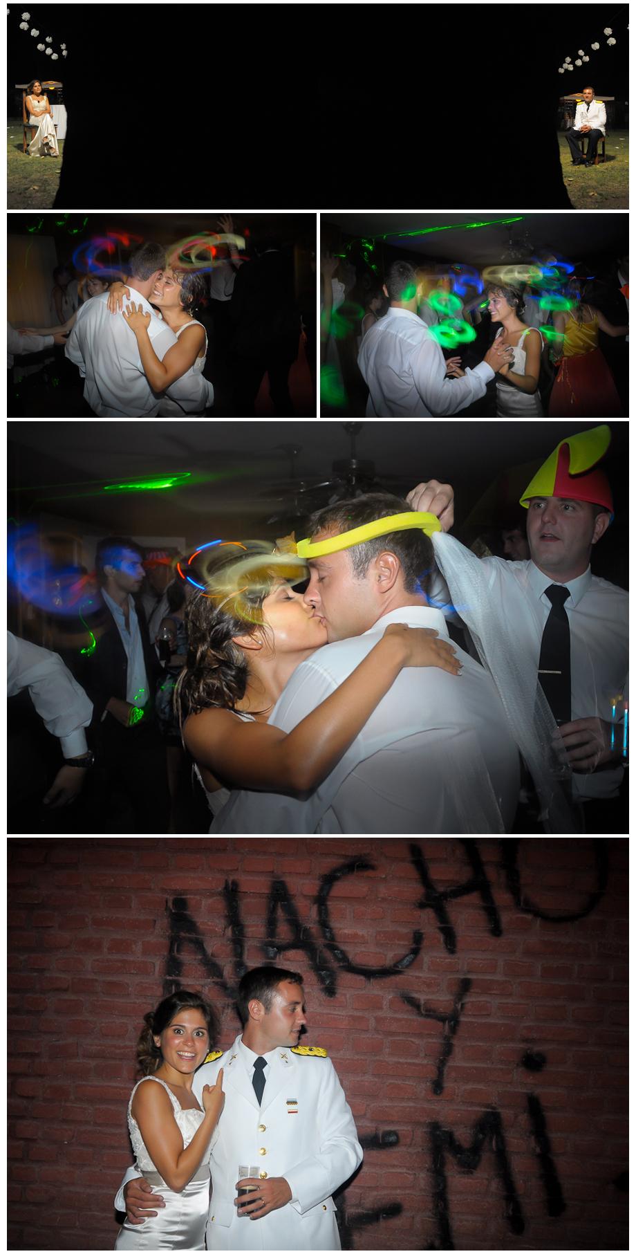 8 fotografo de casamientos en neuquen.jpg