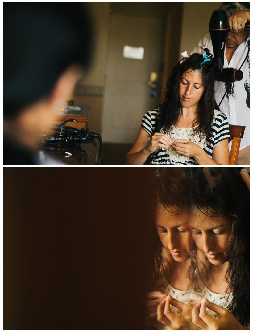 fotografo de bodas en rio ceballos (3).jpg