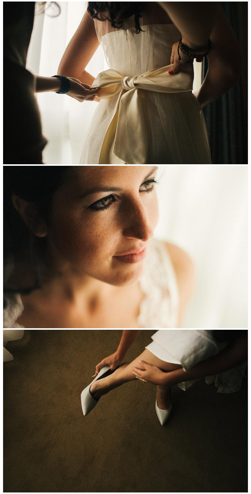 fotografo de bodas en rio ceballos (7).jpg