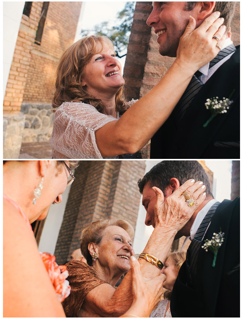 fotogrado de bodas en unquillo (6).jpg
