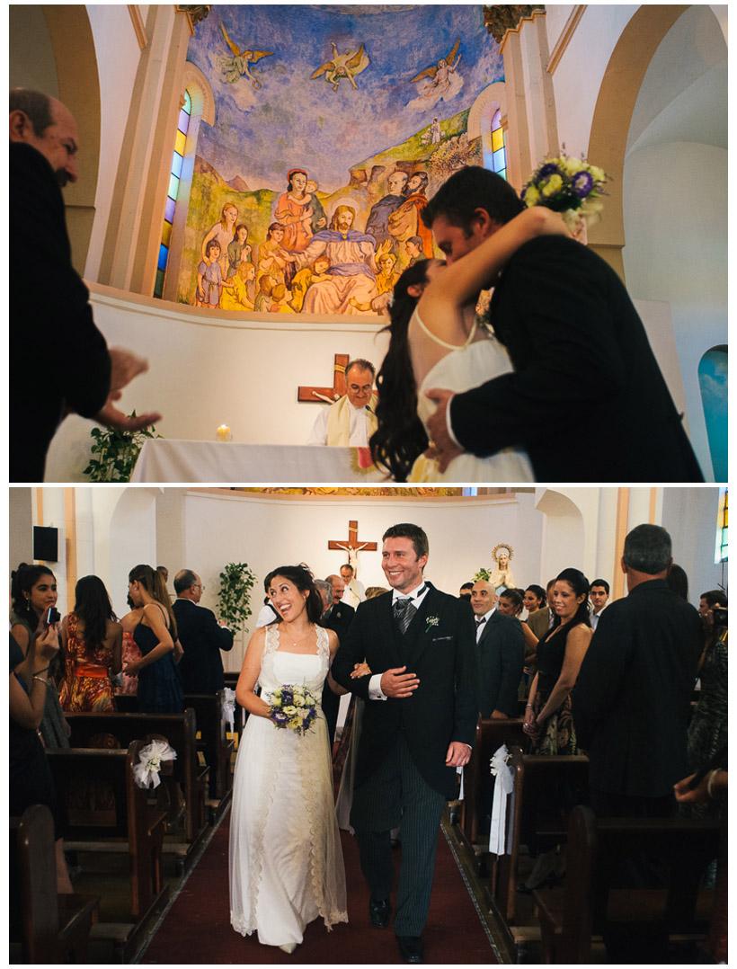 fotogrado de bodas en unquillo (5).jpg