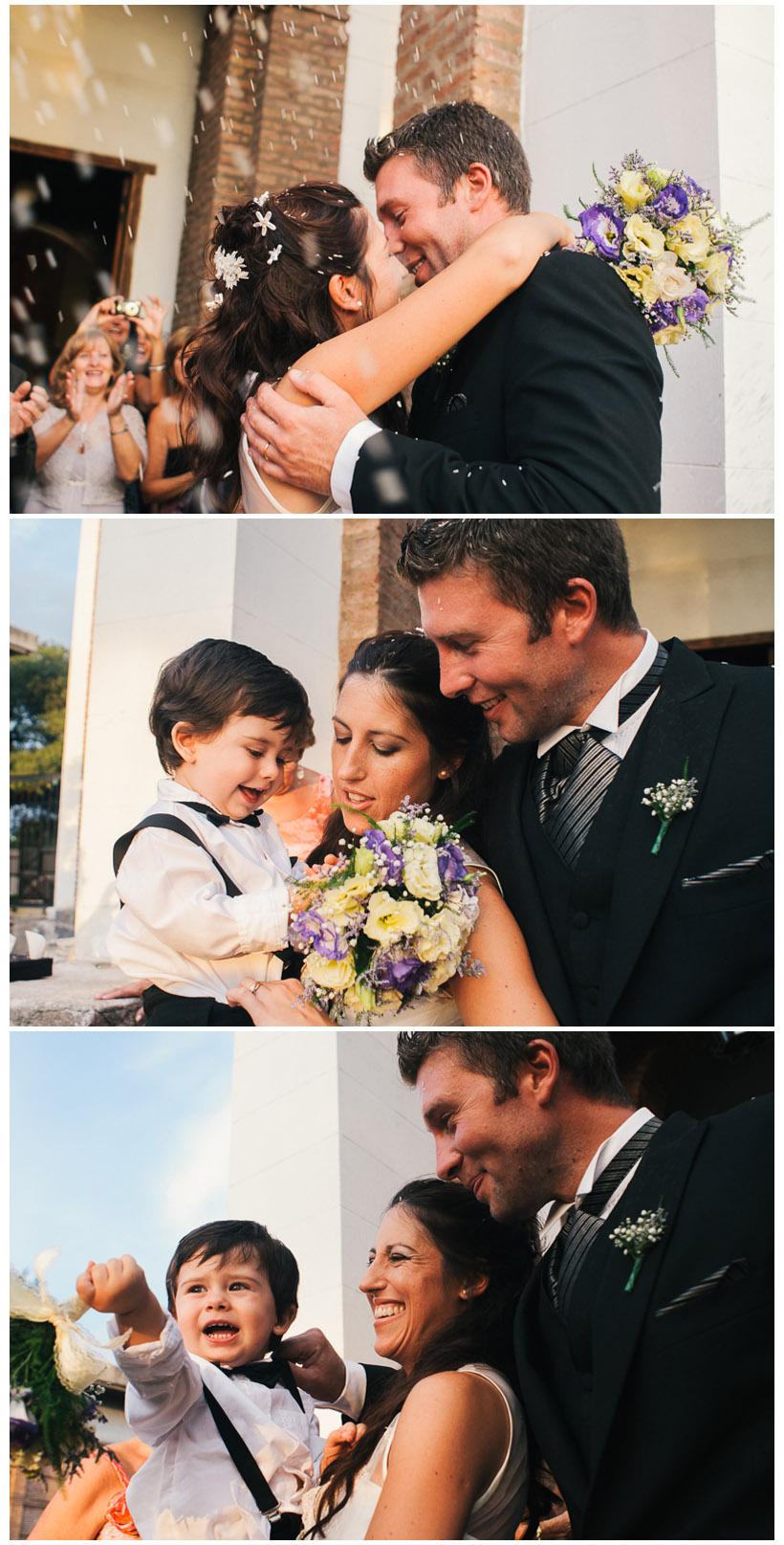 fotogrado de bodas en unquillo (7).jpg