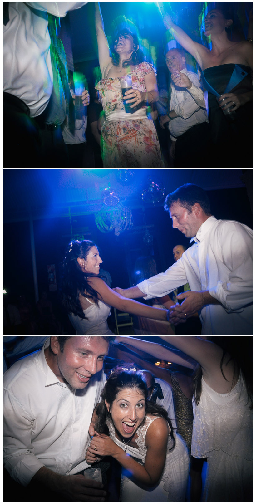 fotografo de bodas en villa allende (5).jpg