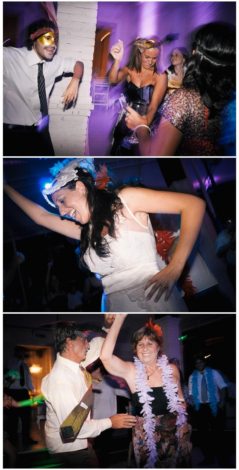 fotografo de bodas en villa allende (8).jpg