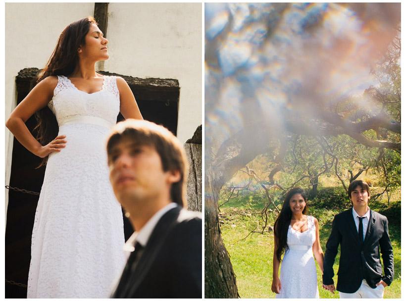 fotografo de bodas en candonga (1).jpg