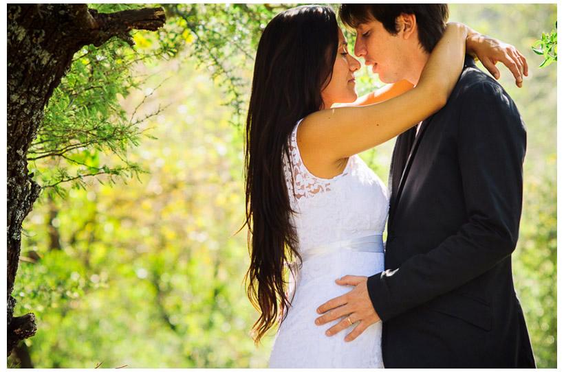 fotografo de bodas en candonga (5).jpg