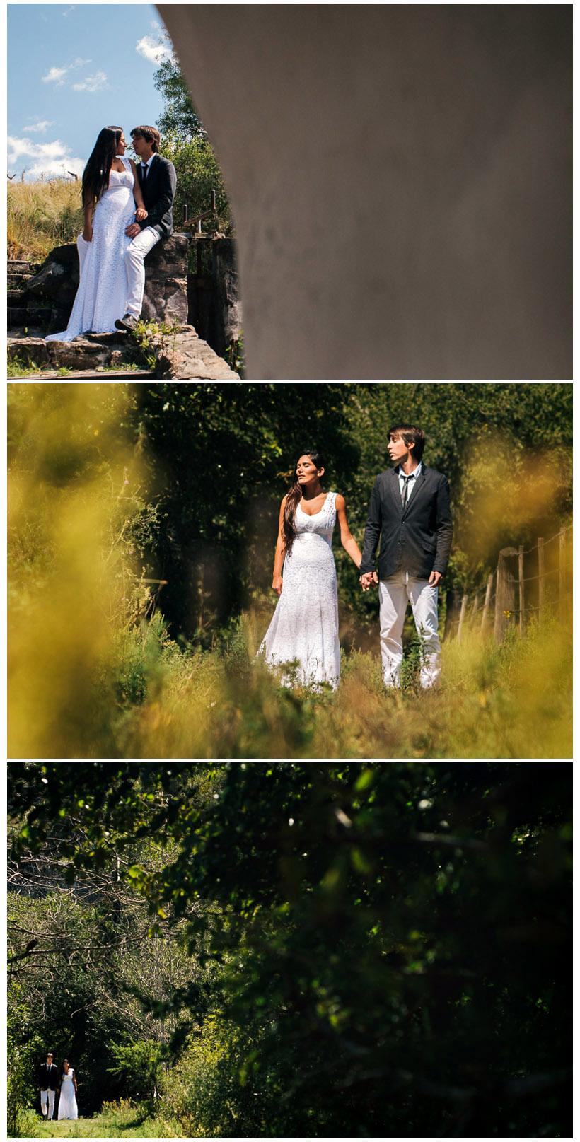 fotografo de bodas en candonga (4).jpg