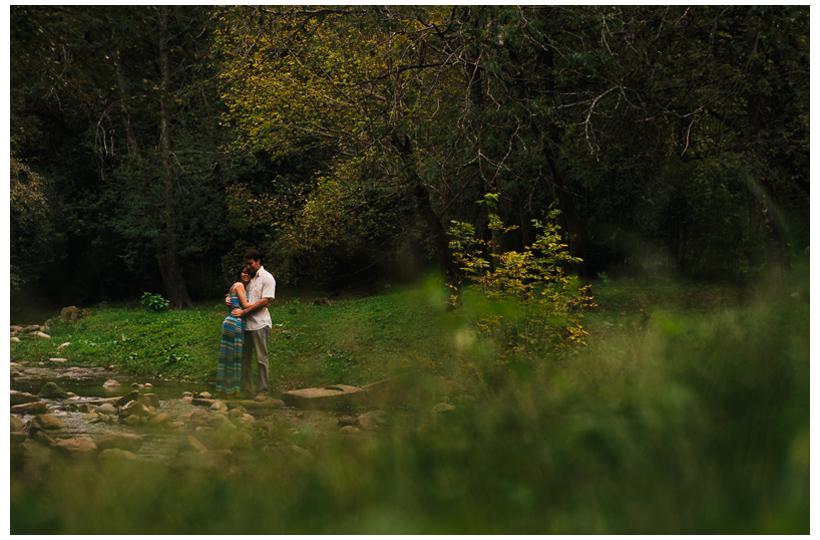 fotografo de bodas en salsipuedes (1).jpg