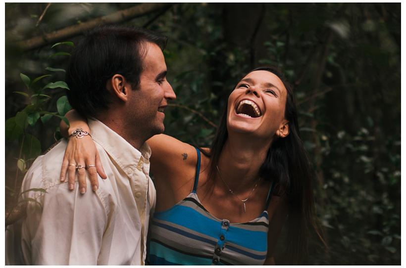 fotografo de bodas en salsipuedes (3).jpg
