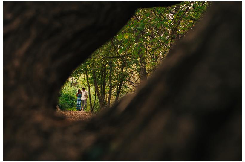 fotografo de bodas en salsipuedes (4).jpg