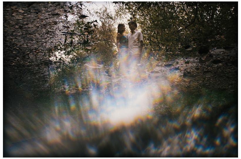 fotografo de bodas en salsipuedes (6).jpg