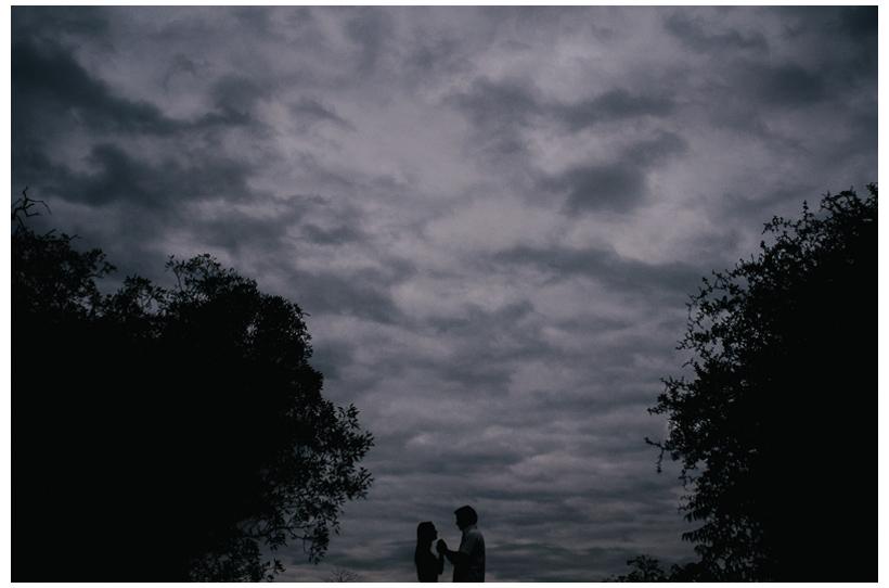 fotografo de bodas en salsipuedes (7).jpg