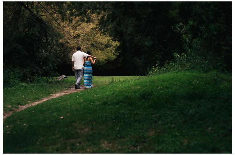 fotografo de bodas en salsipuedes (9).jpg