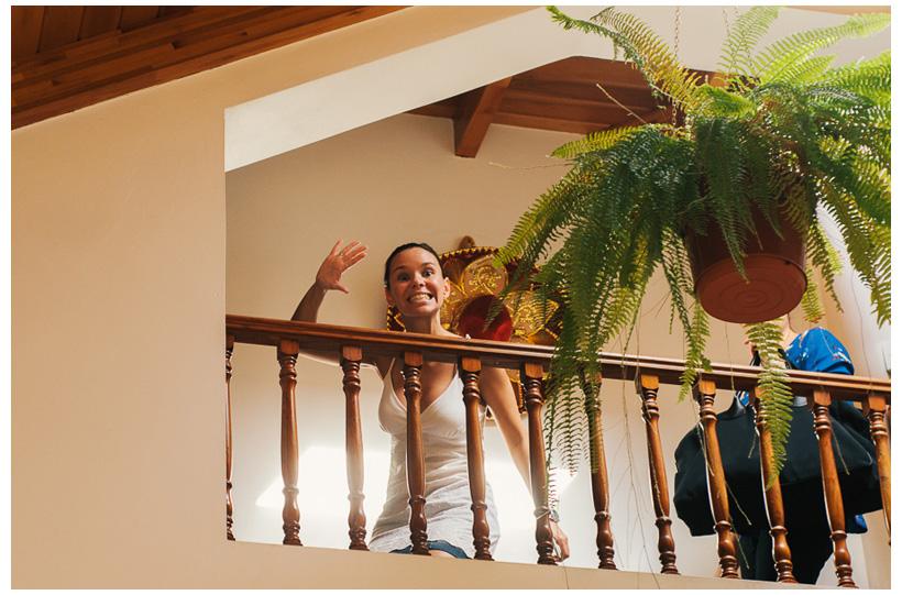 Fotografo de bodas en cordoba argentina (1).jpg