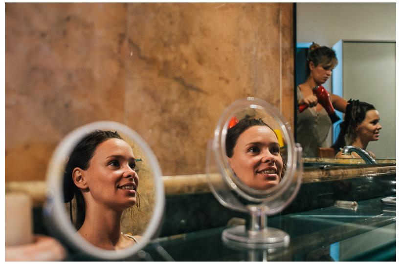 Fotografo de bodas en cordoba argentina (2).jpg