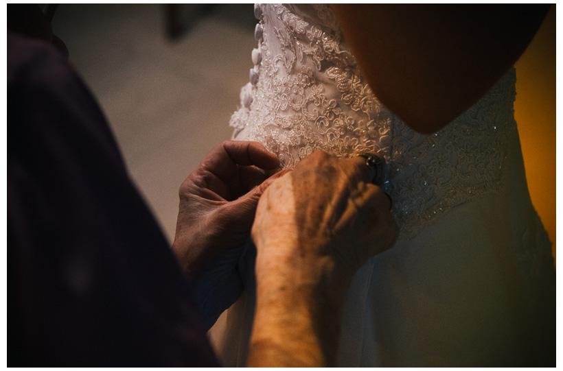 Fotografo de bodas en cordoba argentina (9).jpg