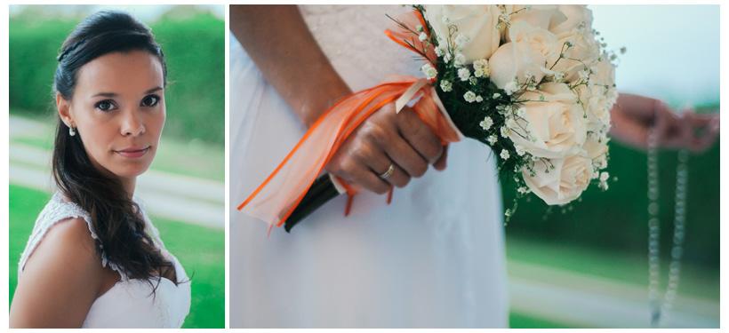 Fotografo de bodas en cordoba argentina (10).jpg