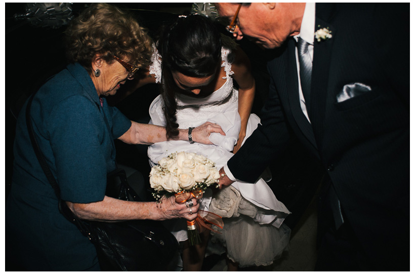 Fotografo de bodas en cordoba argentina (13).jpg