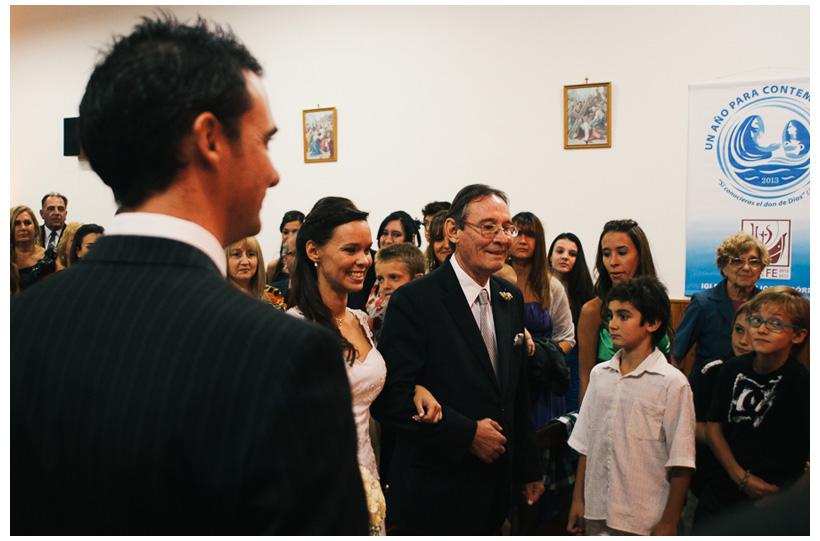 Fotografo de bodas en cordoba argentina (14).jpg