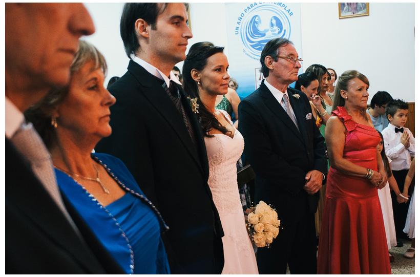 Fotografo de bodas en cordoba argentina (15).jpg