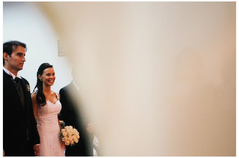 Fotografo de bodas en cordoba argentina (16).jpg