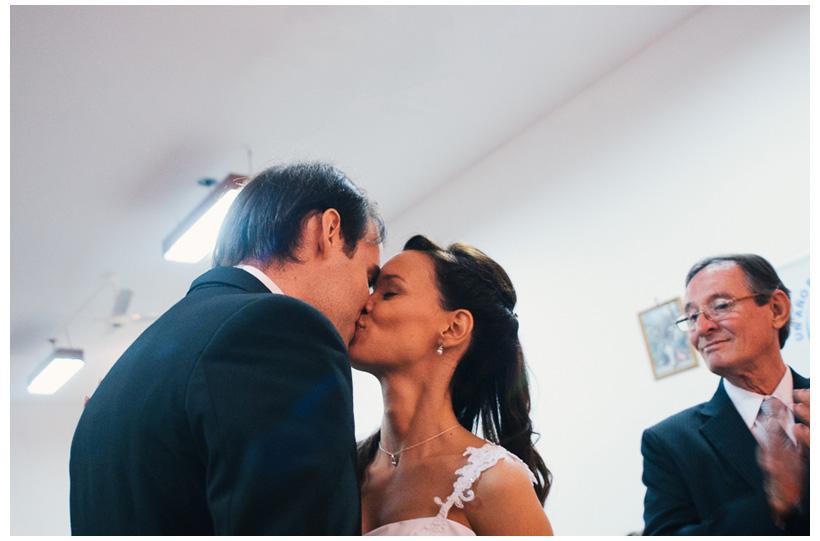 Fotografo de bodas en cordoba argentina (17).jpg