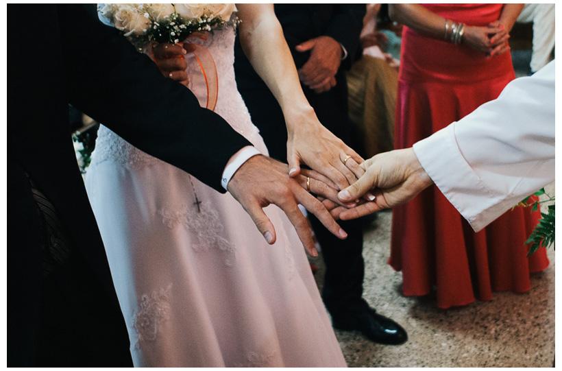 Fotografo de bodas en cordoba argentina (18).jpg