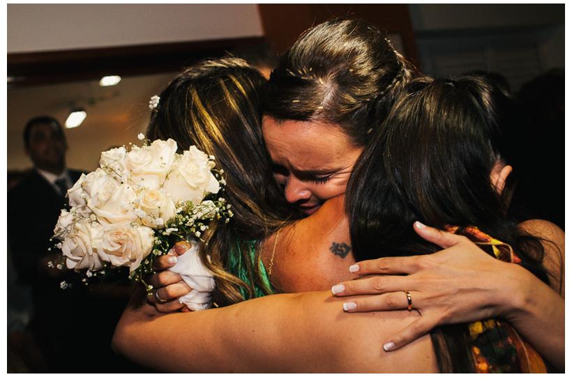 Fotografo de bodas en cordoba argentina (19).jpg