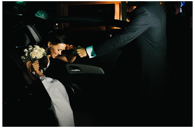 Fotografo de bodas en cordoba argentina (21).jpg