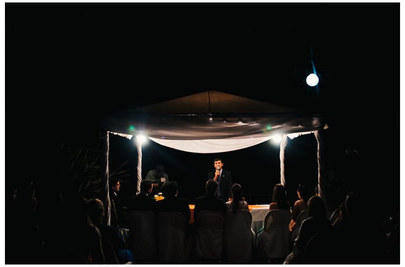 Fotografo de bodas en cordoba argentina (22).jpg
