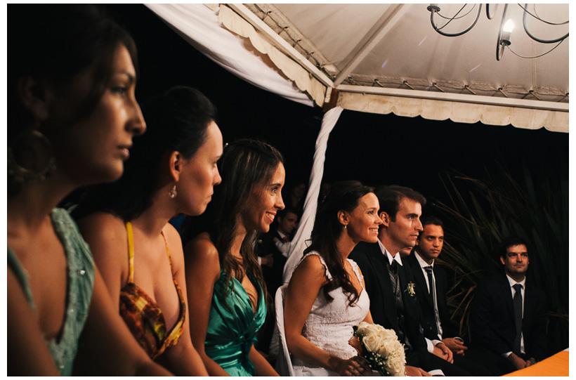 Fotografo de bodas en cordoba argentina (23).jpg
