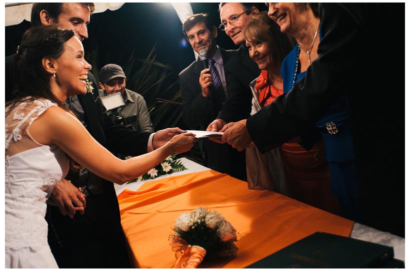 Fotografo de bodas en cordoba argentina (24).jpg