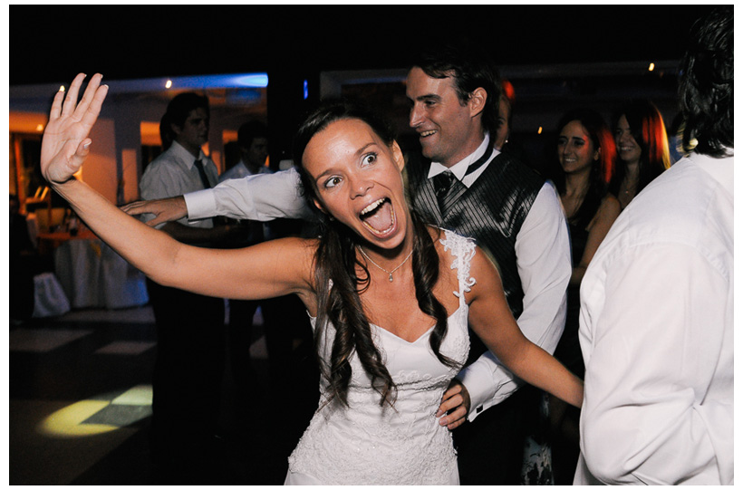 Fotografo de bodas en cordoba argentina (26).jpg