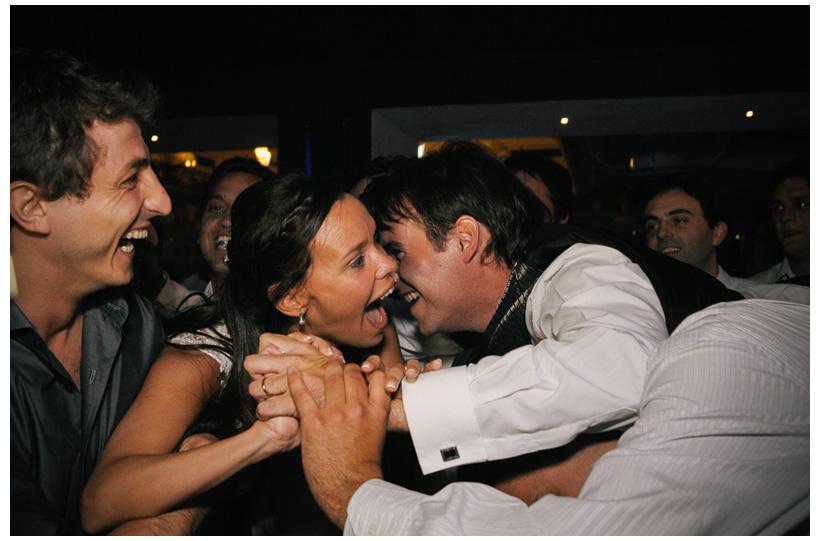 Fotografo de bodas en cordoba argentina (29).jpg