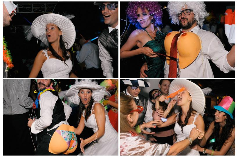 Fotografo de bodas en cordoba argentina (30).jpg