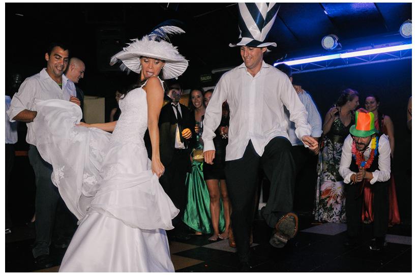 y Fotografo de bodas en cordoba argentina (31).jpg