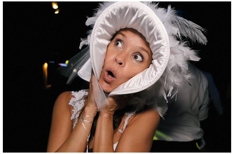 z Fotografo de bodas en cordoba argentina (32).jpg