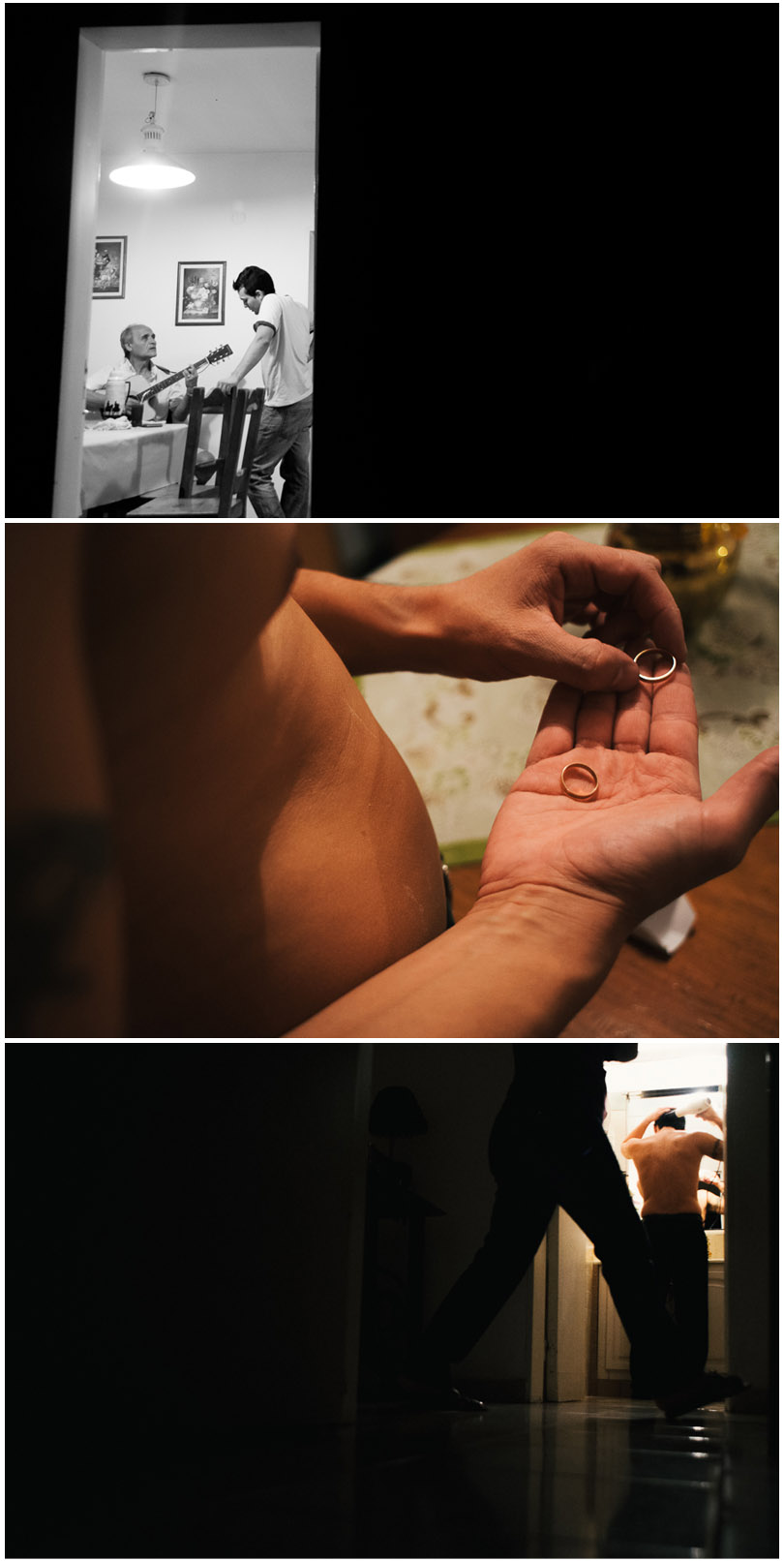 fotografos de casamientos cordoba argentina (3).jpg