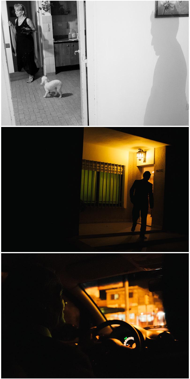 fotografos de casamientos cordoba argentina (6).jpg