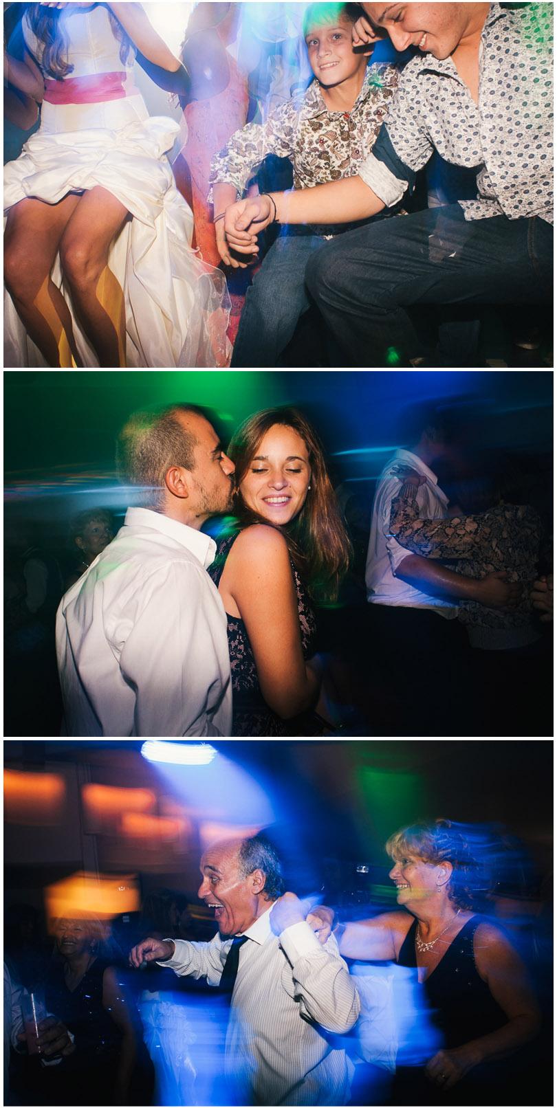 fotografos de casamientos cordoba argentina (9).jpg