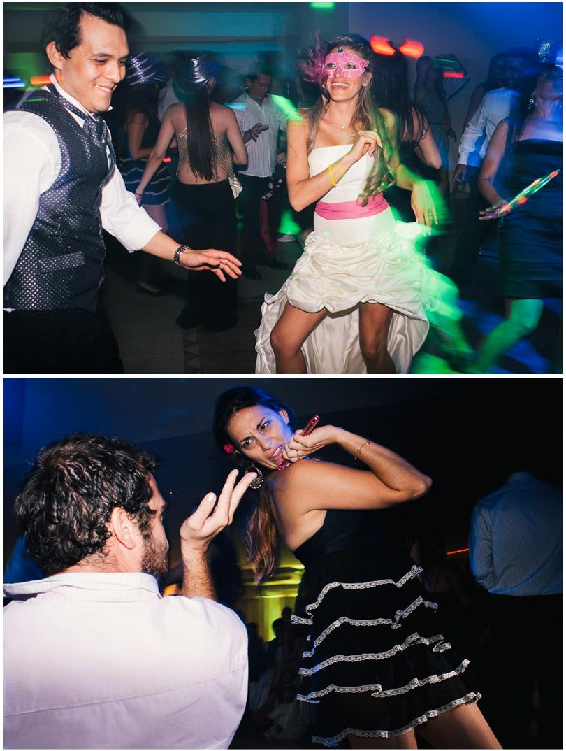 fotografos de casamientos cordoba argentina (10).jpg
