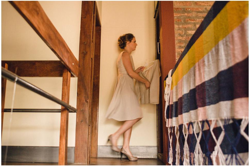 fotografia-casamientos-argentina-civil (2).jpg
