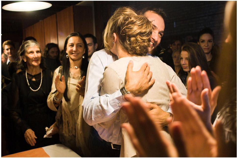 fotografia-casamientos-argentina-civil (5).jpg