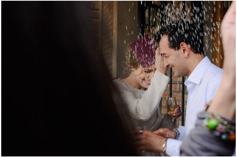 fotografia-casamientos-argentina-civil (6).jpg